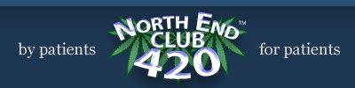 North End Club 420.jpg