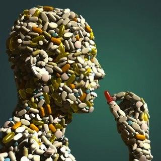 Prescription-Drugs flip.jpg