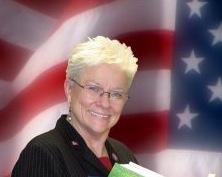 Rep. Diane Sands (Montana Legislature).jpg