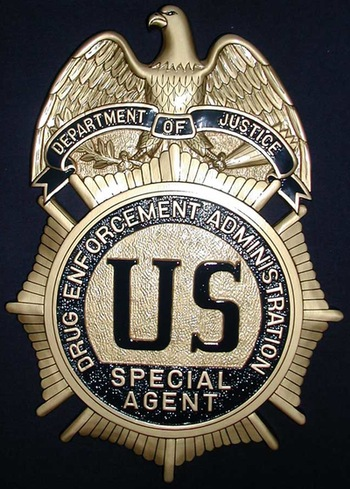 dea-badge.jpeg