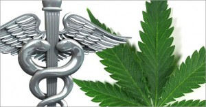 gsa_medical_marijuana_610x320-300x157.jpeg