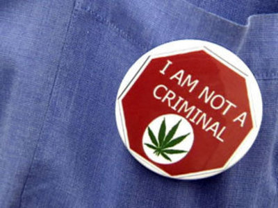 i-am-not-a-criminal-medical-marijuana.jpeg