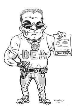 pot-raid-sfpd-castro-law-professor-clark-freshman-sue.5968536.40.jpeg