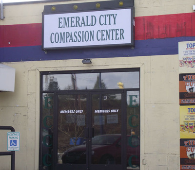 Thumbnail image for Emerald City Compassion Center sized DSCF1139.jpg
