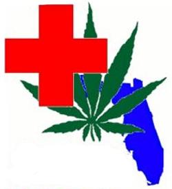 Florida Medical Marijuana.png