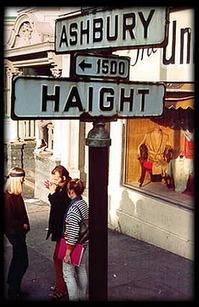 HAIGHT ASHBURY[1].jpeg