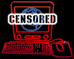 Internet-Censorship.jpeg