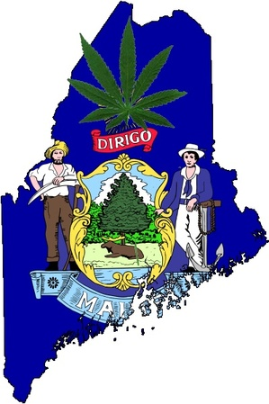 Marijuana Flag-map_of_Maine.jpg