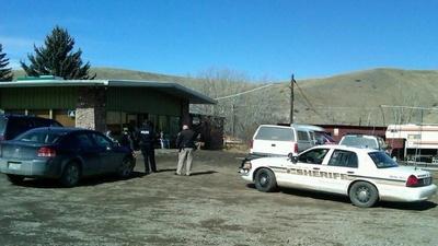 Montana Raids.jpg