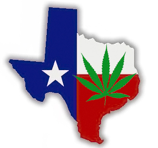 Texas-Marijuana-Laws.jpeg
