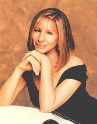 barbra_Streisand.jpeg