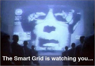 big-brother-1984-smart-grid-photo-01.jpeg