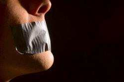 censorship-10-5-25.jpeg