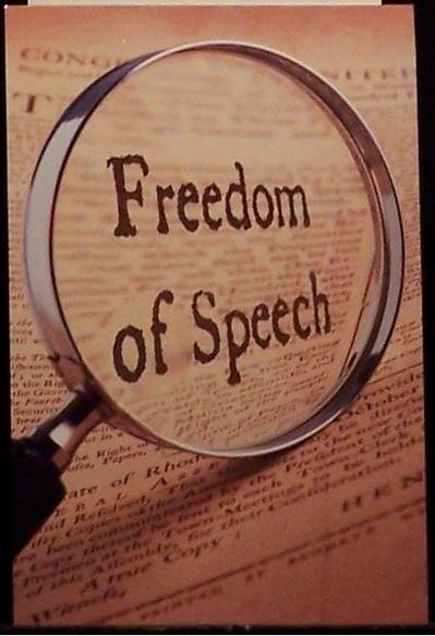 freedom-of-speech.jpeg