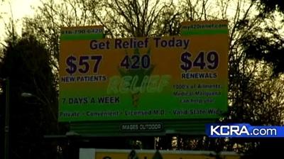 marijuana billboard sacramento.jpg