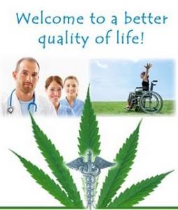 medical-marijuana-doctors-255x300.jpeg