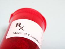medical_cannabis.jpeg