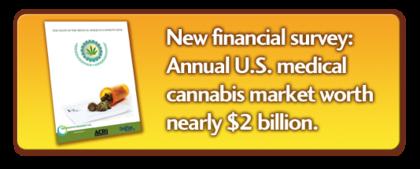 medicalmarijuanamarkets.png
