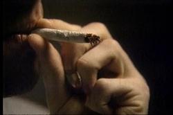 mo_medical_marijuana.jpg
