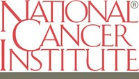 1301082769-national_cancer_institute.jpeg