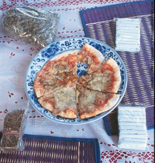 1403-Pizzabud.jpeg