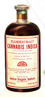 180px-Drug_bottle_containing_cannbis.jpeg
