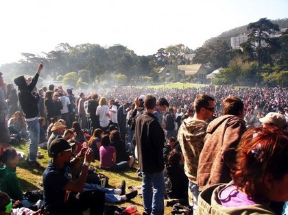 420_2008_hippie_hill_medium flip.jpg