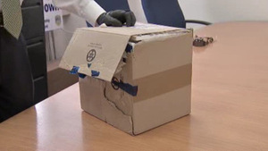 Pictures of pot mailed to Upper Darby home-1.jpeg