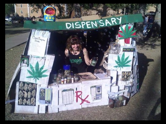 UNT_NORML_Dispensary.jpg