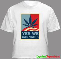 Yes_We_Cannabis_Tee_Legalized_Apparel-thumb-200x196.jpeg