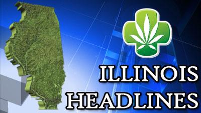 illinois-medical-marijuana-may-pass.jpeg