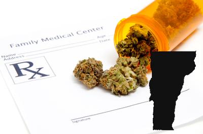 medical-marijuana-vermont.jpeg