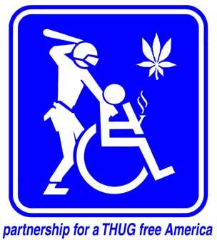 medicalmarijuanathugfreeamerica.jpeg