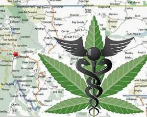 montana-medical-marijuana-300x240.jpeg