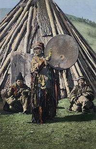 shaman hut.jpg