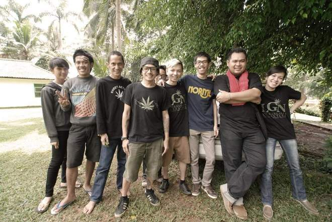 some of LGN founders and participants.jpg