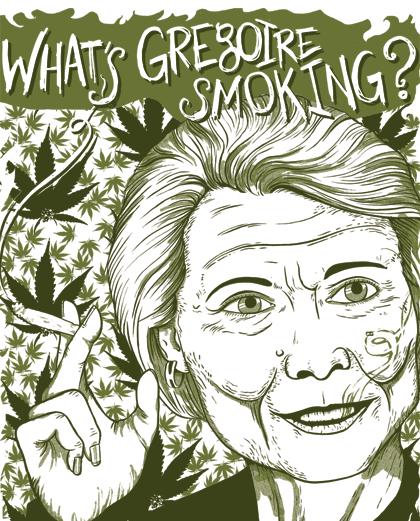 whats-gregoire-smoking.png