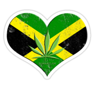 work.4741013.1.sticker,375x360.jamaica-ganja-v1.png