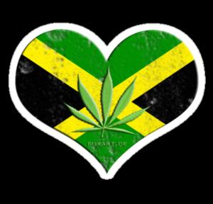 work.4741013.1.sticker,375x360.jamaica-ganja-v1.png
