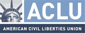ACLU.jpeg