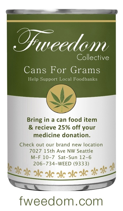 Cans for grams ad.jpg