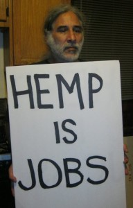 HEMP-IS-jobs-masel-e1285770309810-192x300.jpeg