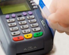 Secure-Credit-Card-Processing-CCPPage.jpeg