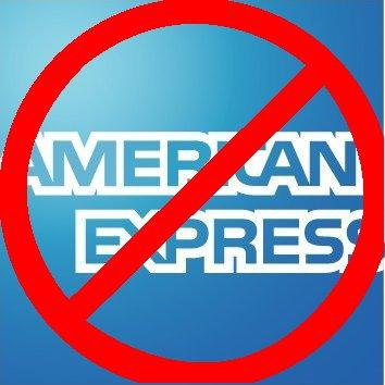 american-express-logo.jpeg