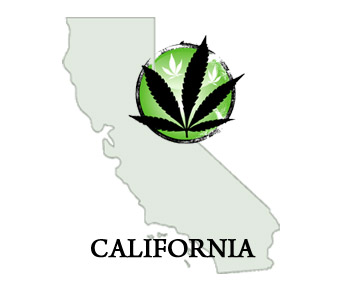 Image result for california marijuana