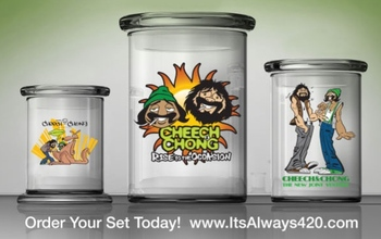 cannafresh cheech and chong jars.jpg