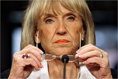 jan-brewer-governor-arizona.jpeg
