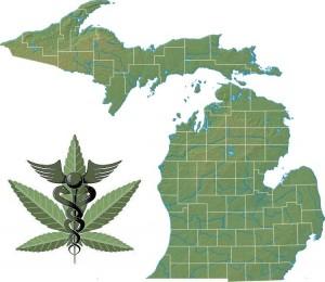 michigan-medical-marijuana-300x260.jpeg