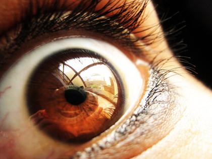 paranoid-eye-is-watching-you.jpeg