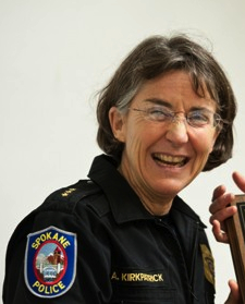 spokane police chief anne kirkpatrick.jpg